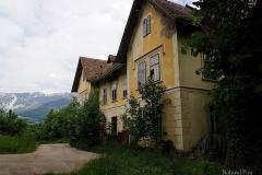Hotel-Bellevue-2