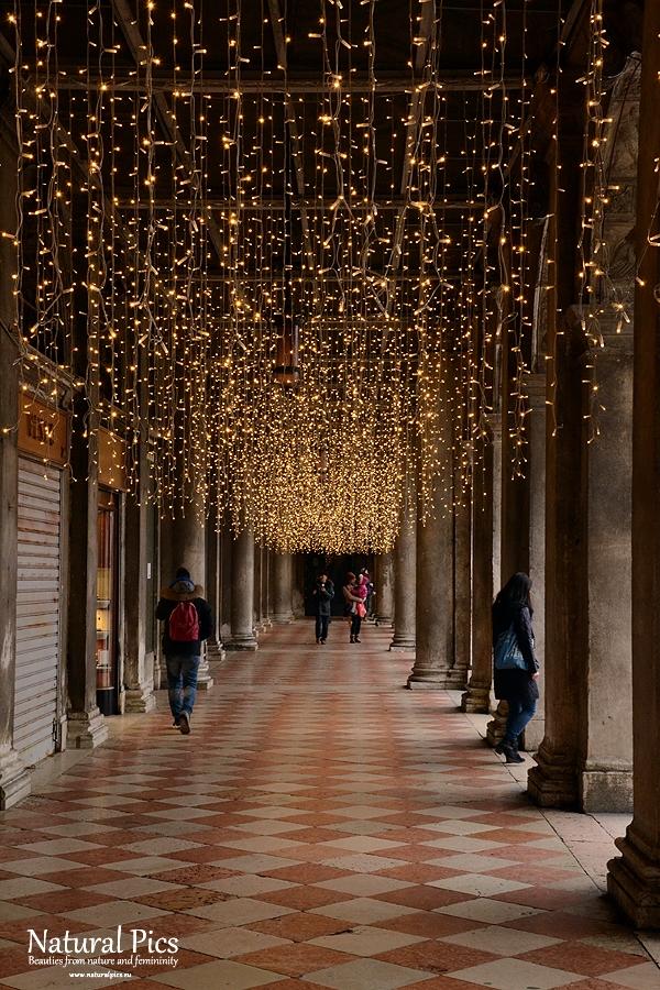 Gioiello_di_Natale