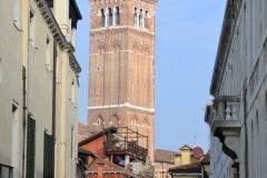 La_torre_storta