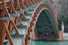 Ponte_dell'_Accademia