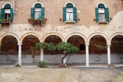 San Pietro di Castello 2