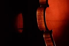 violin_(3)