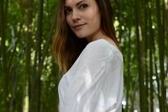 Angelique 3
